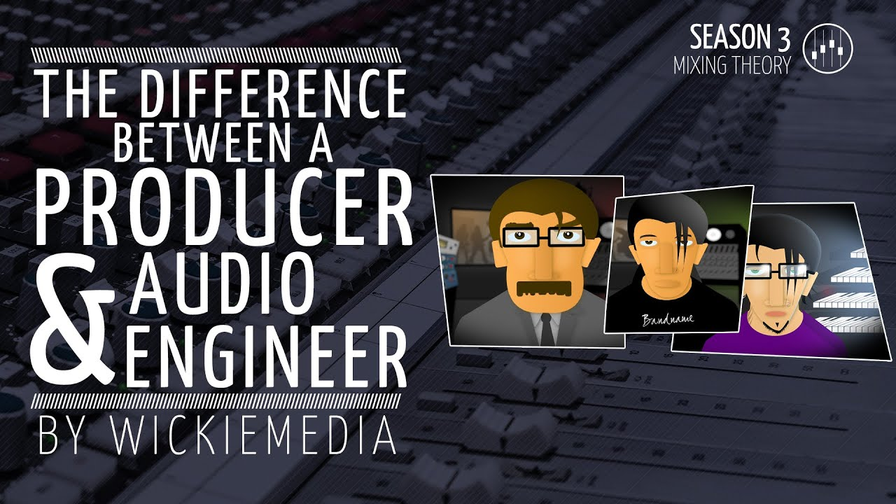 why i want to be sound engineer 6 reasons why you should be an engineer by gene marks 730 they are the geeks they are the nerds they are the kids who are last picked for the team.