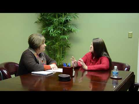 From Contract to Closing - An Interview with A Real Estate Attorney