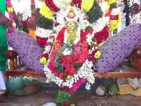 Ramadeva Siddhar