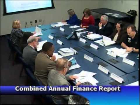 Jacksonville Tourism & Development Authority 131121