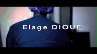 """Teaser """" Démone Na """" de Élage Diouf ... Extrait de l"""