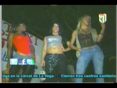 prostitutas viladecans zona prostitutas