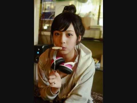 japanese-korean-chinese-teens-hole-xxx-photos