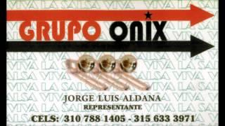 """TAPALE EL HUECO""GRUPO ONIX 3107881405 ALDANABASS"