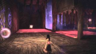 Alice Madness Returns Walkthrough Part 27 (Chapter 5)