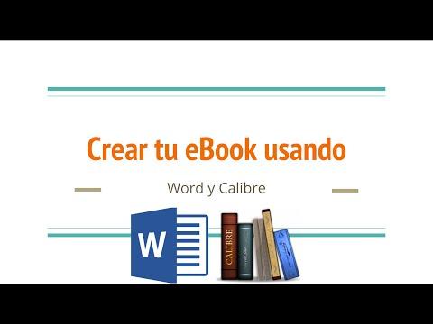 cómo-hacer-tu-ebook-gratis-usando-word-y-calibre