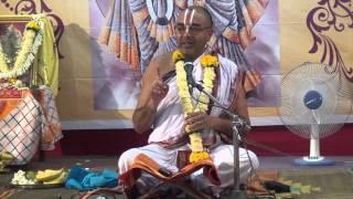 Krishna Bhakti - Sri Velukkudi Krishnan - 28th Oct 2013, Mumbai