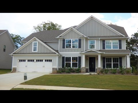 new-construction-5-bedroom-home-for-sale-in-dallas,-ga---sold