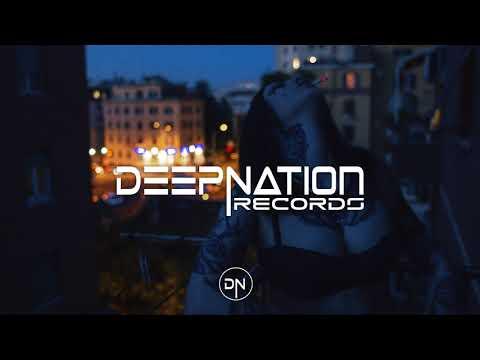 IVISH - Rockstar (JustG Remix)