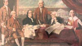 History Today - The American and French Revolution and how they compare