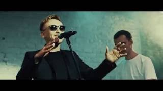 TOTEM - Если будем...(Премьера клипа, 2016)