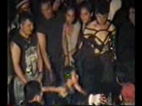 polymarchs --high energy (live in mexico 1989).flv