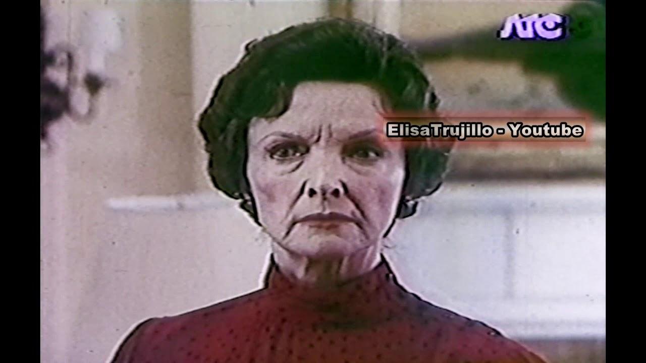Graham Chapman (1941?989),Dale Noelle XXX movies Susan Guerin,Ces Quesada (b. 1958)
