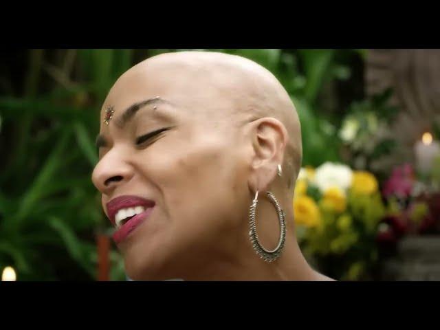 TODO CAMBIA -  Moyenei - Video Clip Oficial- Dirigido por Gran OM