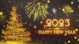 2020 नव वर्ष की शुभ नया साल मुबारक 2020 🎄🌟 nav varsh ki shubhkamnaye 2020 2020 नव वर्ष की शुभकामना
