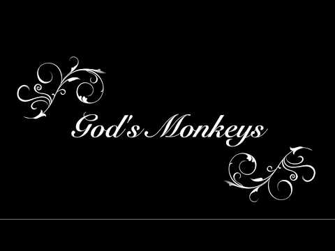 God's Monkeys