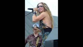 Heidi Newfield - Missin You Side Of The Bed YouTube Videos