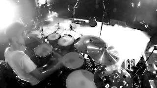 Confit-Rock 2013 - More Over (Janis Joplin) by Sos & friends