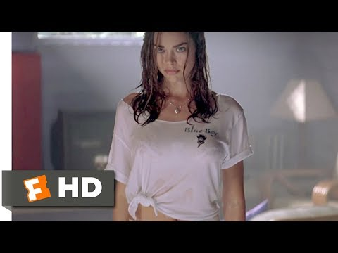 Dressed to Kill (6/9) Movie CLIP - Seducing Dr. Elliott (1980) HD from YouTube · Duration:  2 minutes 46 seconds