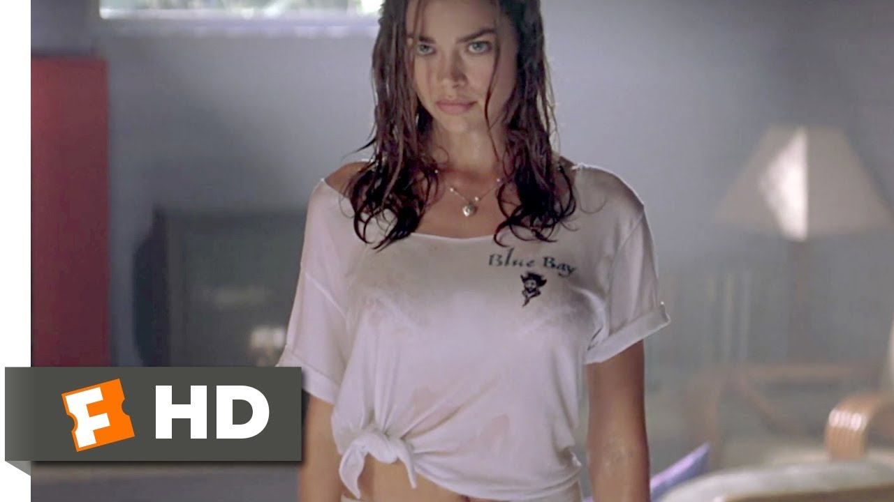 Topic denise richards wildthing sex scene clip