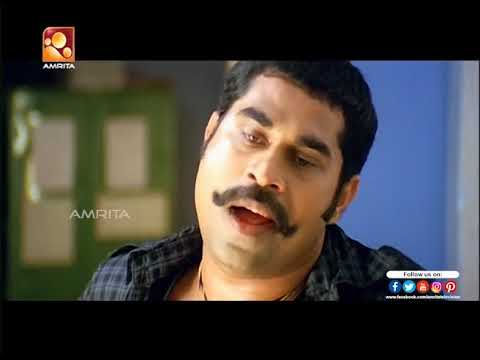 chattambinadu malayalam movie comedy song mammootty suraj salimkumar amritaonlinemovies malayalam film movie full movie feature films cinema kerala hd middle trending trailors teaser promo video   malayalam film movie full movie feature films cinema kerala hd middle trending trailors teaser promo video