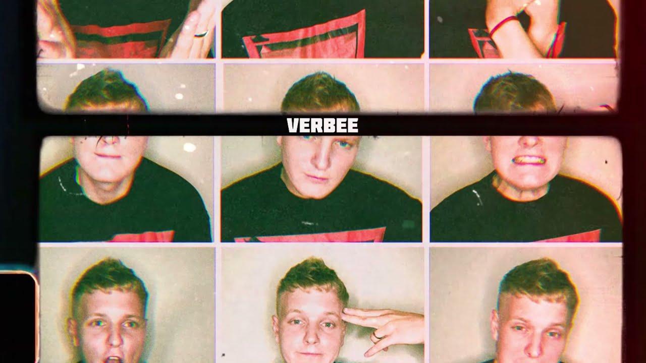 Download VERBEE - Довела (премьера трека 2021)