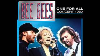 Bee Gees - House Of Shame