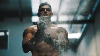 JAY SAAB GYM MOTIVATION | Cinematic Gym Edit | DMT Cinema