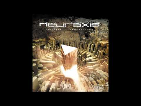 Neuraxis - The Apex