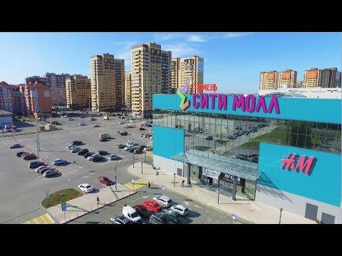 """ЖК """"Звездный городок"""" 2017"""