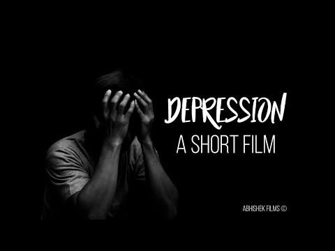 depression-|-a-short-film|