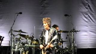 The faces reunion 2015 stay with me