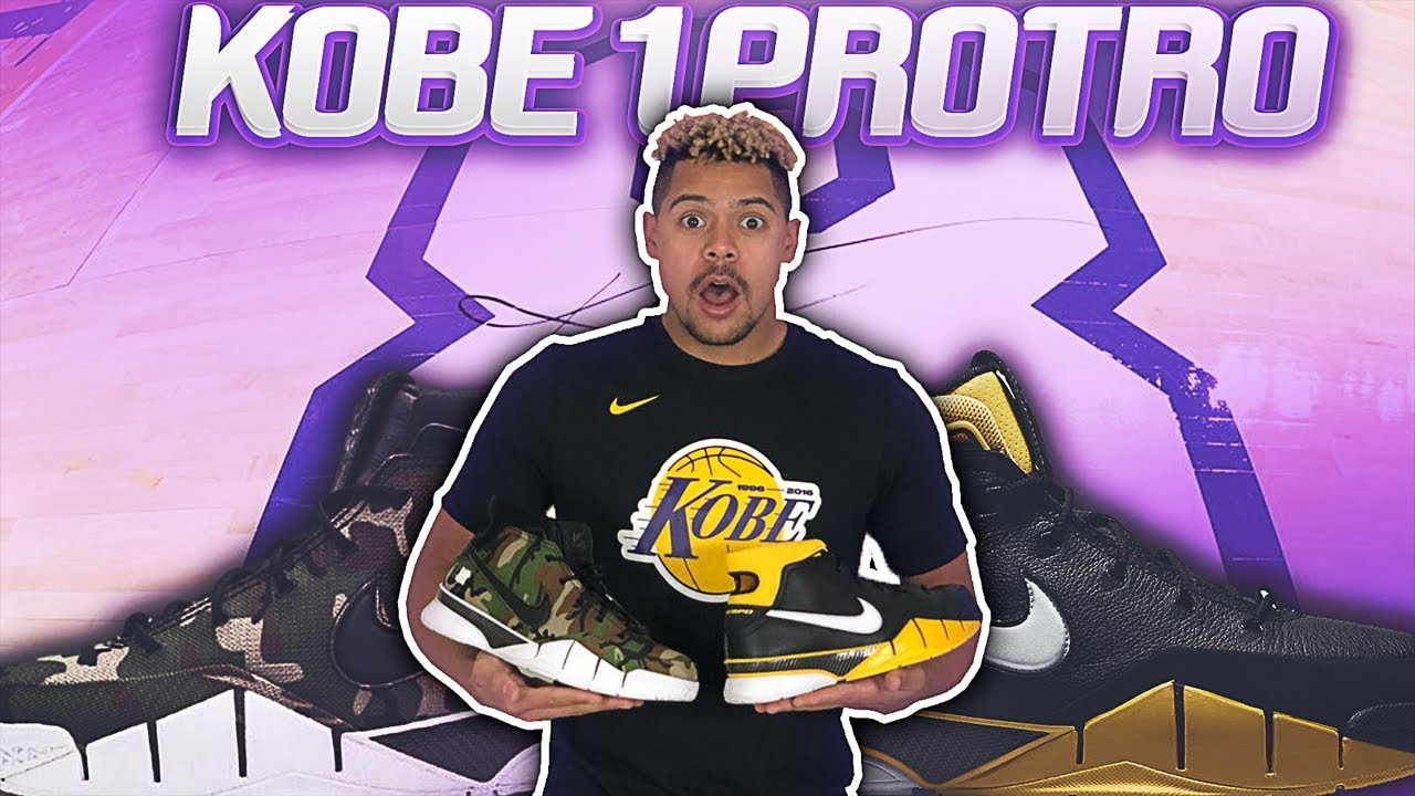 nike-kobe-1-protro-performance-test-and-review