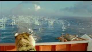 Vita di Pi | Trailer ufficiale italiano HD | 2014