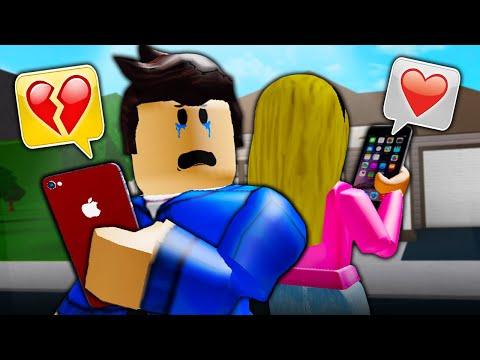 flash dating games online