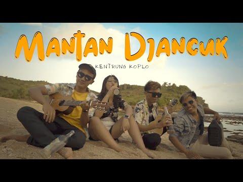 Happy Asmara – Mantan Djancuk