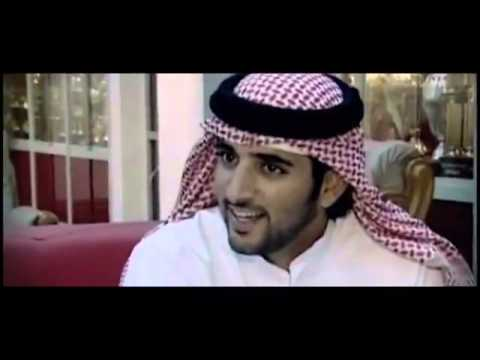 Best UAE song Sheikh hamdan