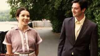 Смотреть клип Артур - Судьба