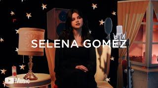 SELENA GOMEZ - Artist Spotlight Stories