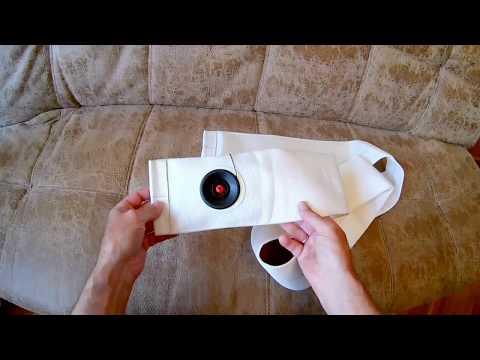 Бюджетный надувной киль для лодки ПВХ. Часть 1.