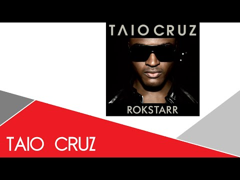 Break Your Heart (Instrumental) - Taio Cruz mp3