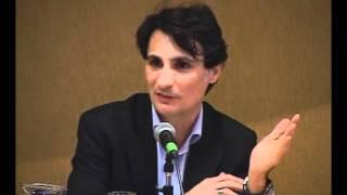 Brasil, Itália e África- 2 e 3 de abril de 2012