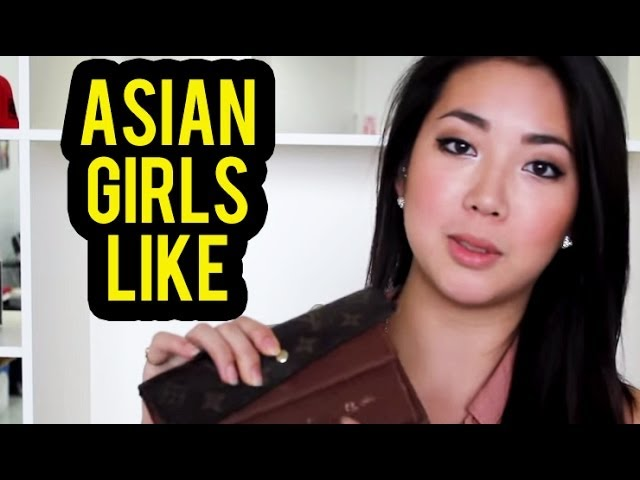 the fung brothers and asian dating scene