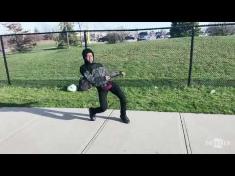 Davido - If (Official Dance Video)