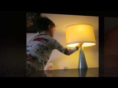 Phoenix , AZ Energy Management - Home Energy Efficiency Tips