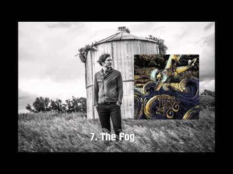 The Spirit Of St. Louis by Adam Young [Full Album] [Reverse] [Full HD]