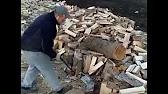 6 окт 2014. Хотите купить дрова берёзовые колотые. Для вас дрова берёза осина ель цена с доставкой бесплатно. Официальный сайт компании гефеставто http:// гефеставто. Рф/.