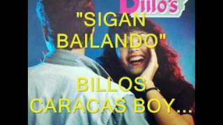 SIGAN BAILANDO.wmv