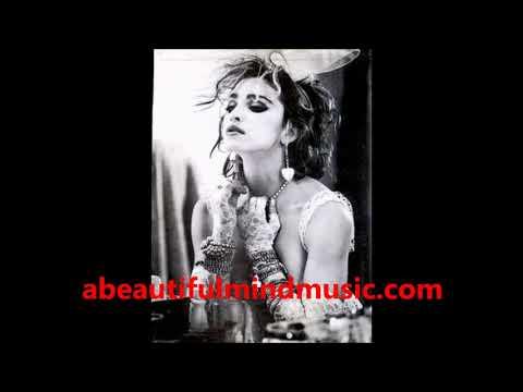 "MADONNA xWHITNEY HOUSTON  NAS xCHRIS BROWN POP TYPE BEAT-""nuthin new""PRODUCED BY:abeautifulmindmusic"
