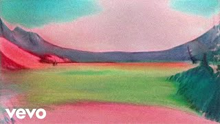 Crowded House - To The Island (Tame Impala Remix)
